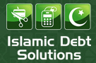 islamic debt solutions